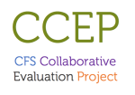 CCEP - CFS Collaborative Evaluation Project