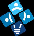 Small_icon
