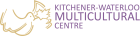 Kitchener Waterloo Multicultural Centre logo